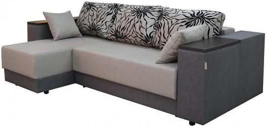 """Кутовий диван """"Комбі 1"""""""