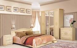 """Спальня """"Флоренція 2"""""""