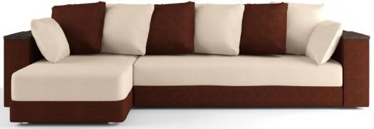 """Кутовий диван """"Гранд"""""""