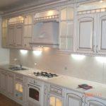 Як прикрасити кухню: практичні поради?