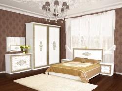 """Спальня """"Софія"""""""