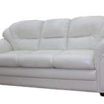 Як вибрати диван?