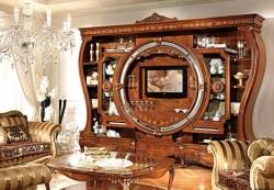 меблі-для вітальні