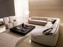 дивани-для-вітальні