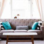 Механізми трансформації диванів: класифікація, переваги та недоліки