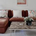 Як вибрати правильний диван?