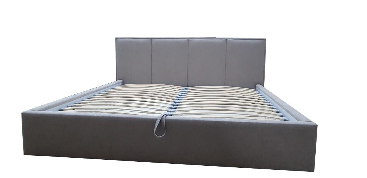 "Ліжко-подіум ""Валері"""